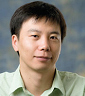 Jianhua Cang, PhD | Northwestern University