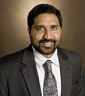 Sachin Patel, MD, PhD | Vanderbilt University Medical Center