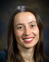Yevgenia Kozorovitskiy, PhD | Northwestern University